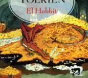 libro-el-hobbit-tolkien