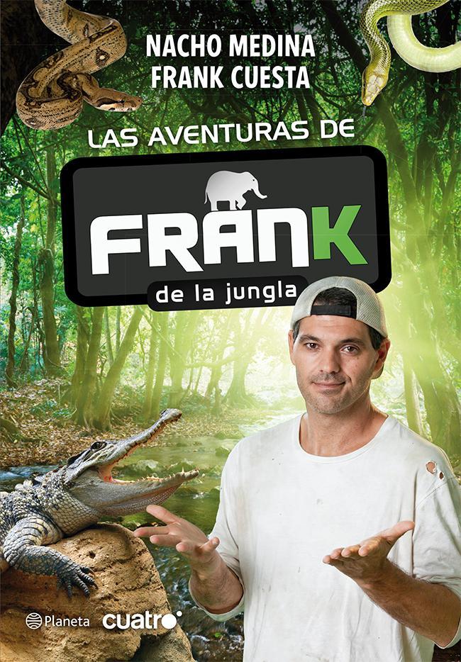 libro-frank-jungla