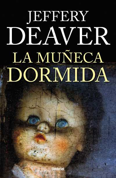libro-la-muneca-dormida-jeffery-deaver