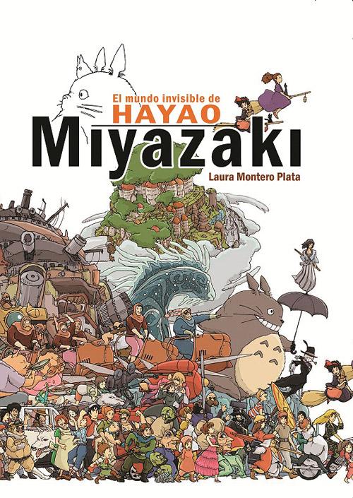 comic-mundo-invisible-hayao-miyazaki