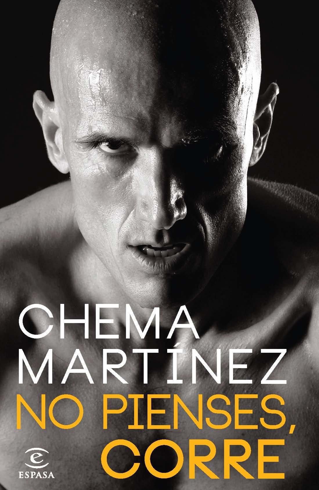 libro-chema-martinez