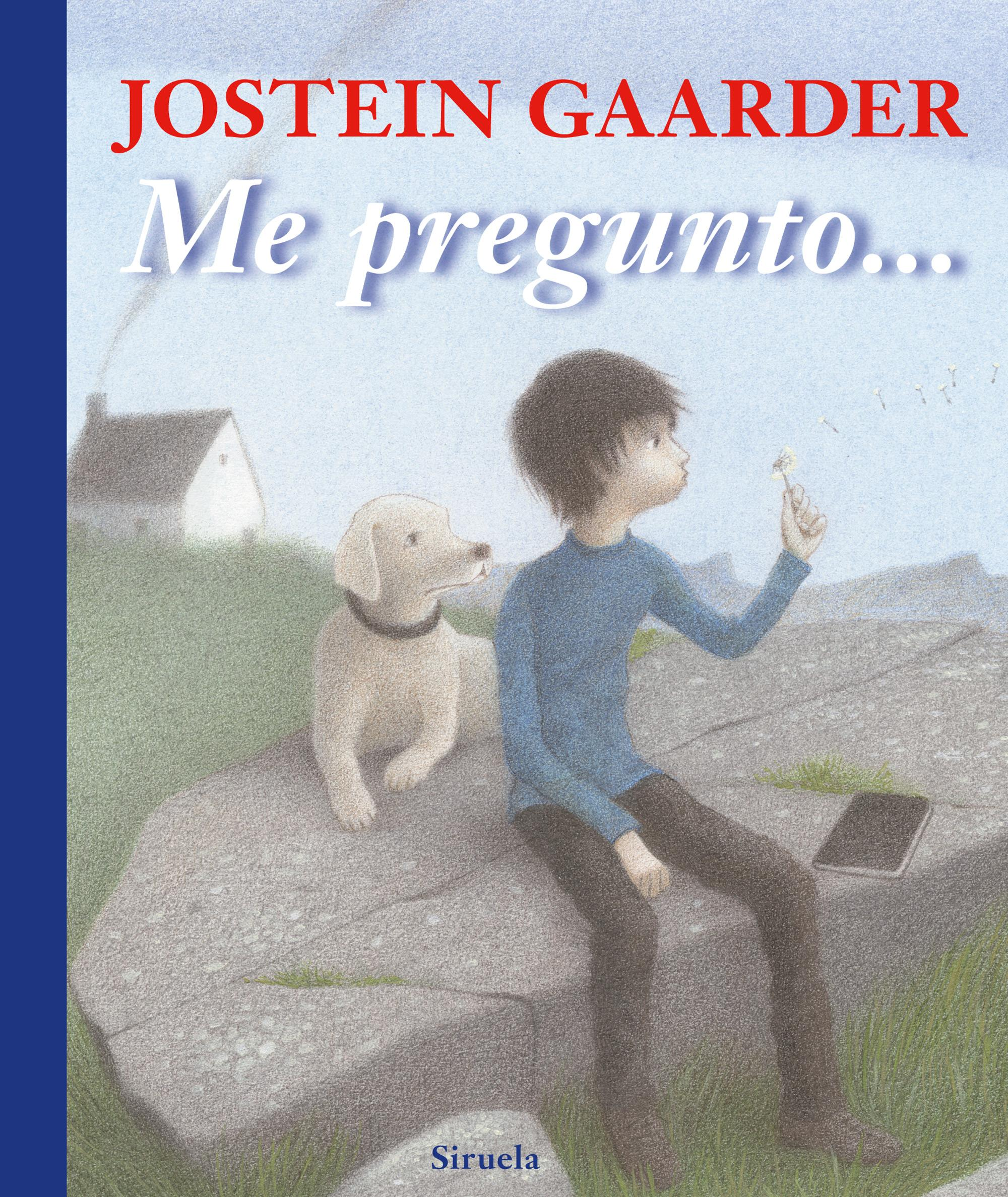 libro-jostein-gaarder-me-pregunto