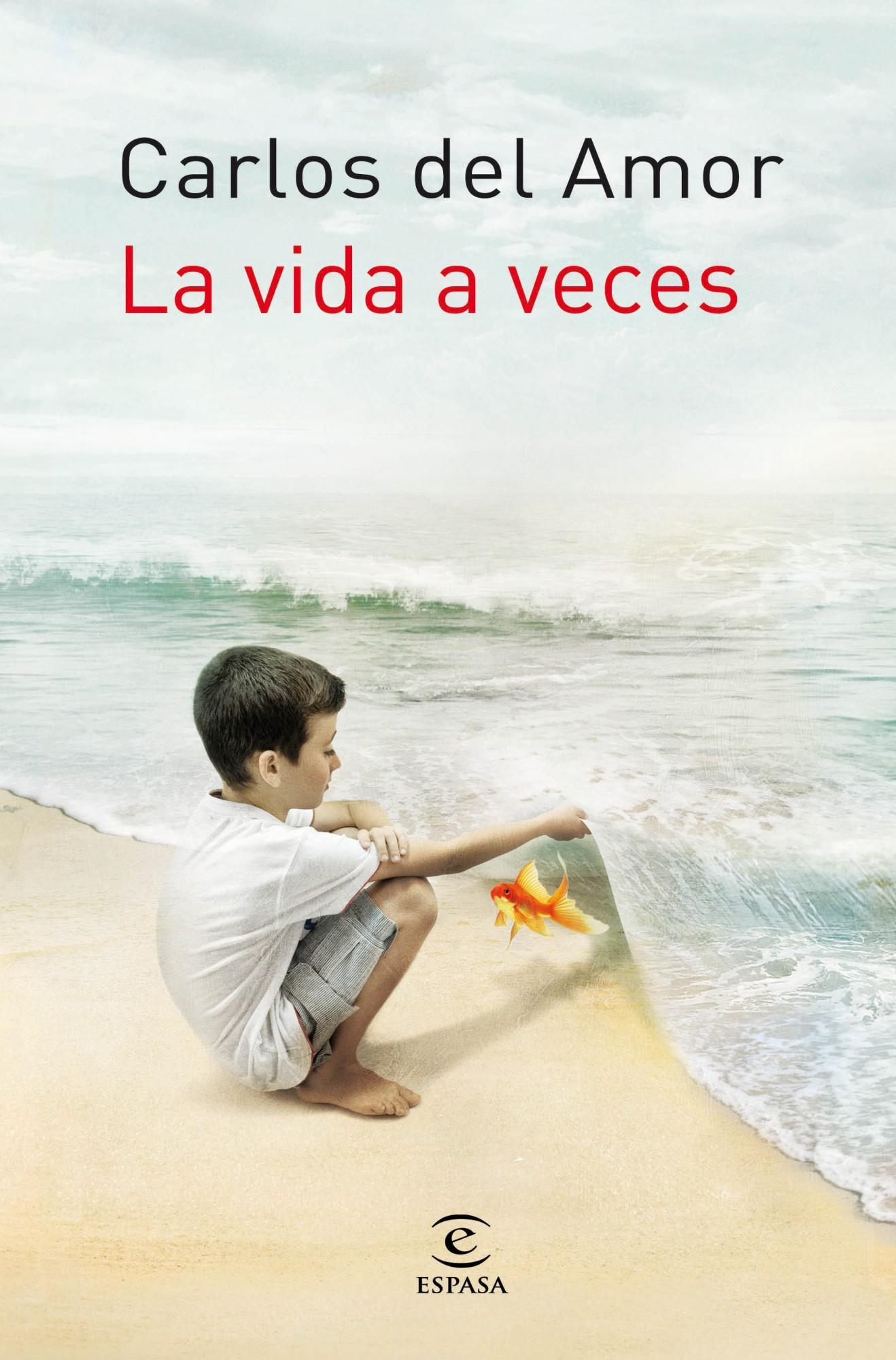 libro-la-vida-a-veces-carlos-amor