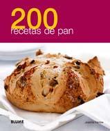 libro-recetas-pan