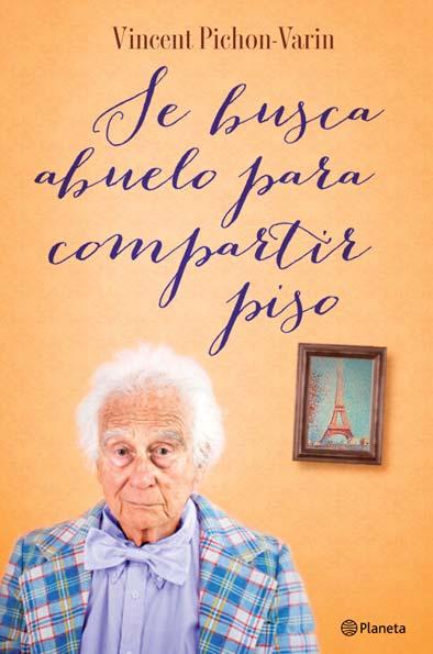 libro-se-busca-abuelo