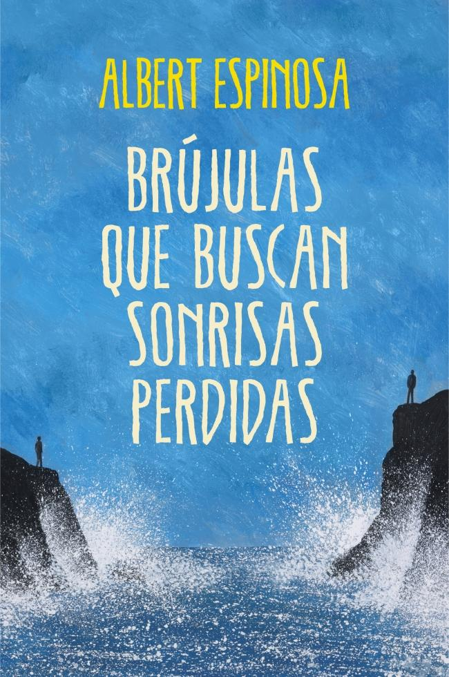 libro-albert-espinosa-brujulas