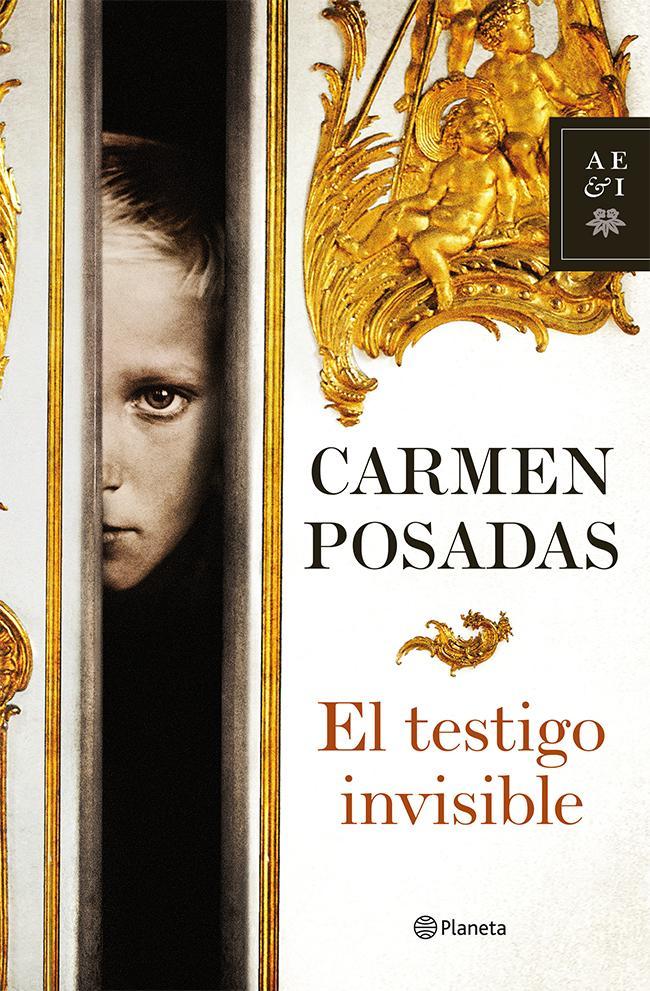 libro-carmen-posadas-testigo-invisible
