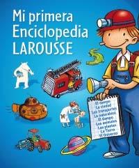 mi-primera-enciclopedia-larousse