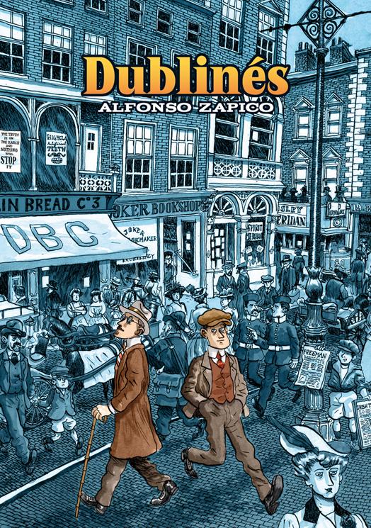 premio-nacional-comic-dublines