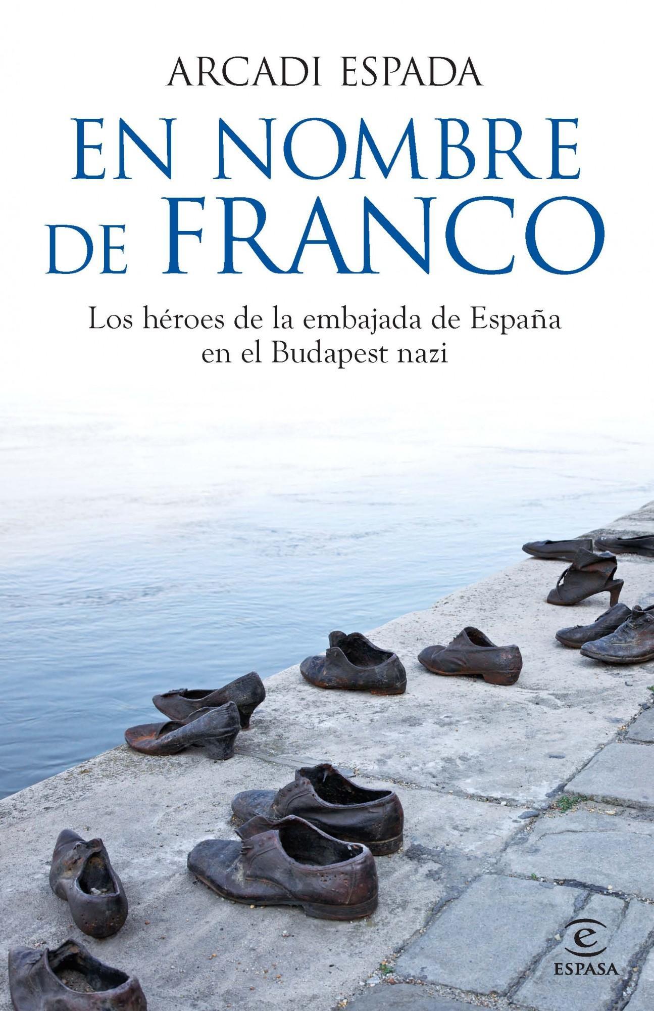 libro-arcadi-espada-nombre-franco