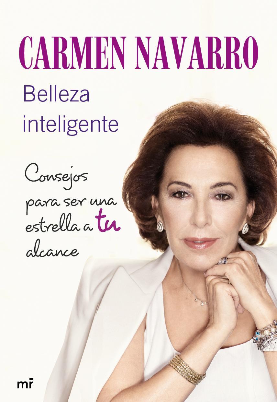 libro-belleza-inteligente