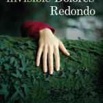 libro-el-guardian-invisible