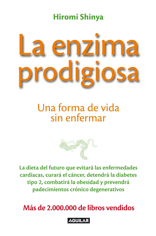 libro-enzima-prodigiosa