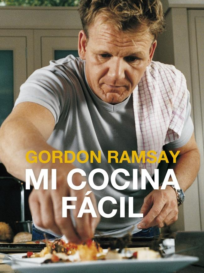 libro-gordon-ramsey