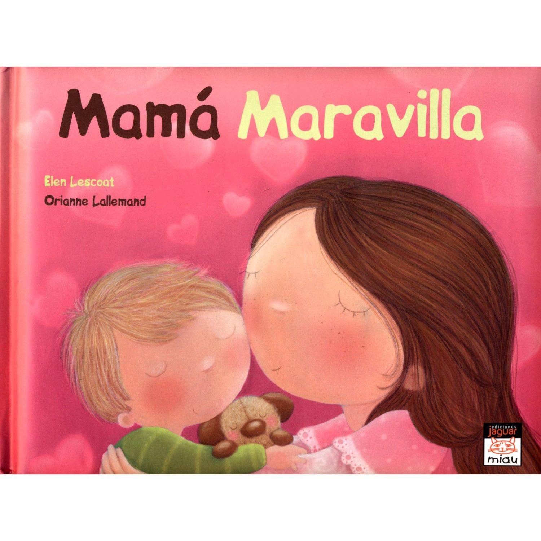 libro-mama-maravilla