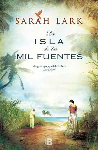 libro-sarah-lark-isla-mil-fuentes