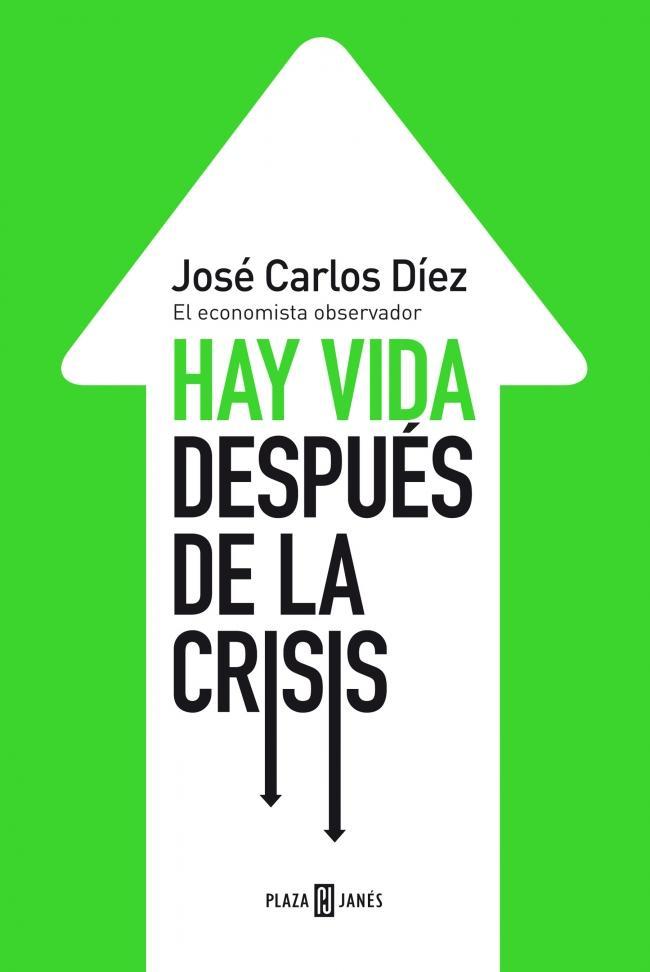 libr-hay-vida-despues-crisis