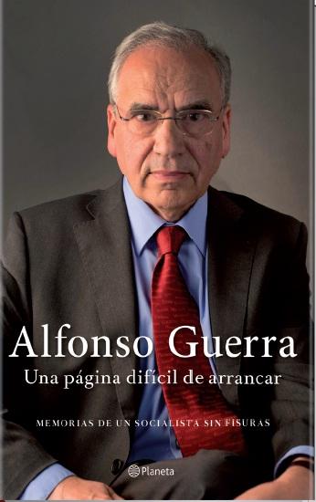 libro-alfonso-guerra