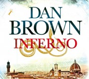 libro-inferno-dan-brown
