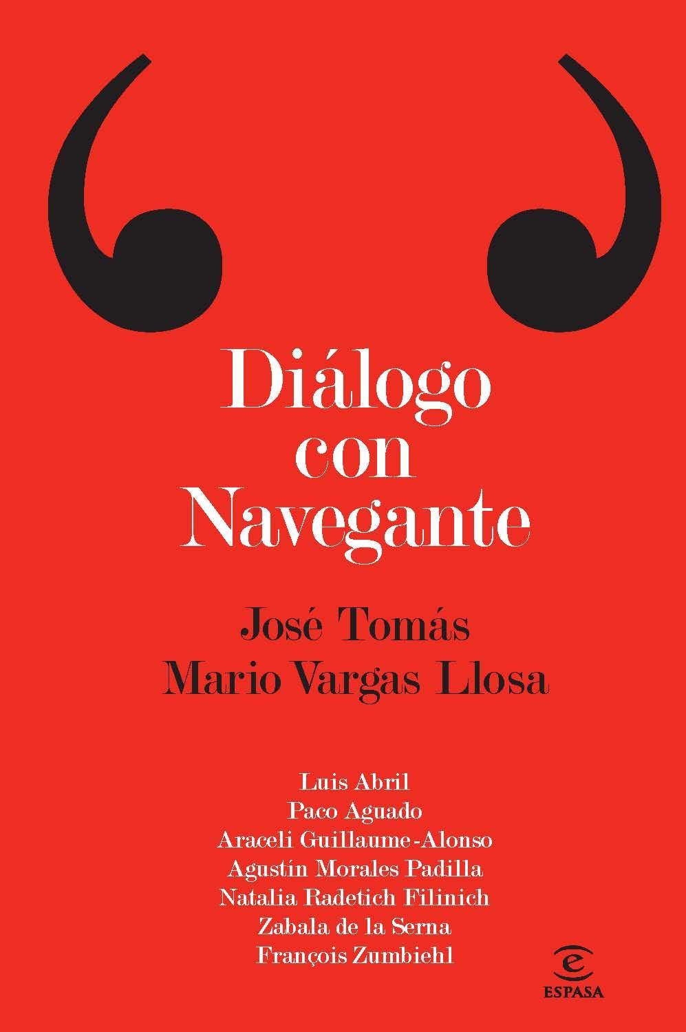 libro-jose-tomas