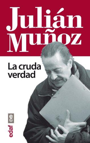 libro-julian-muñoz