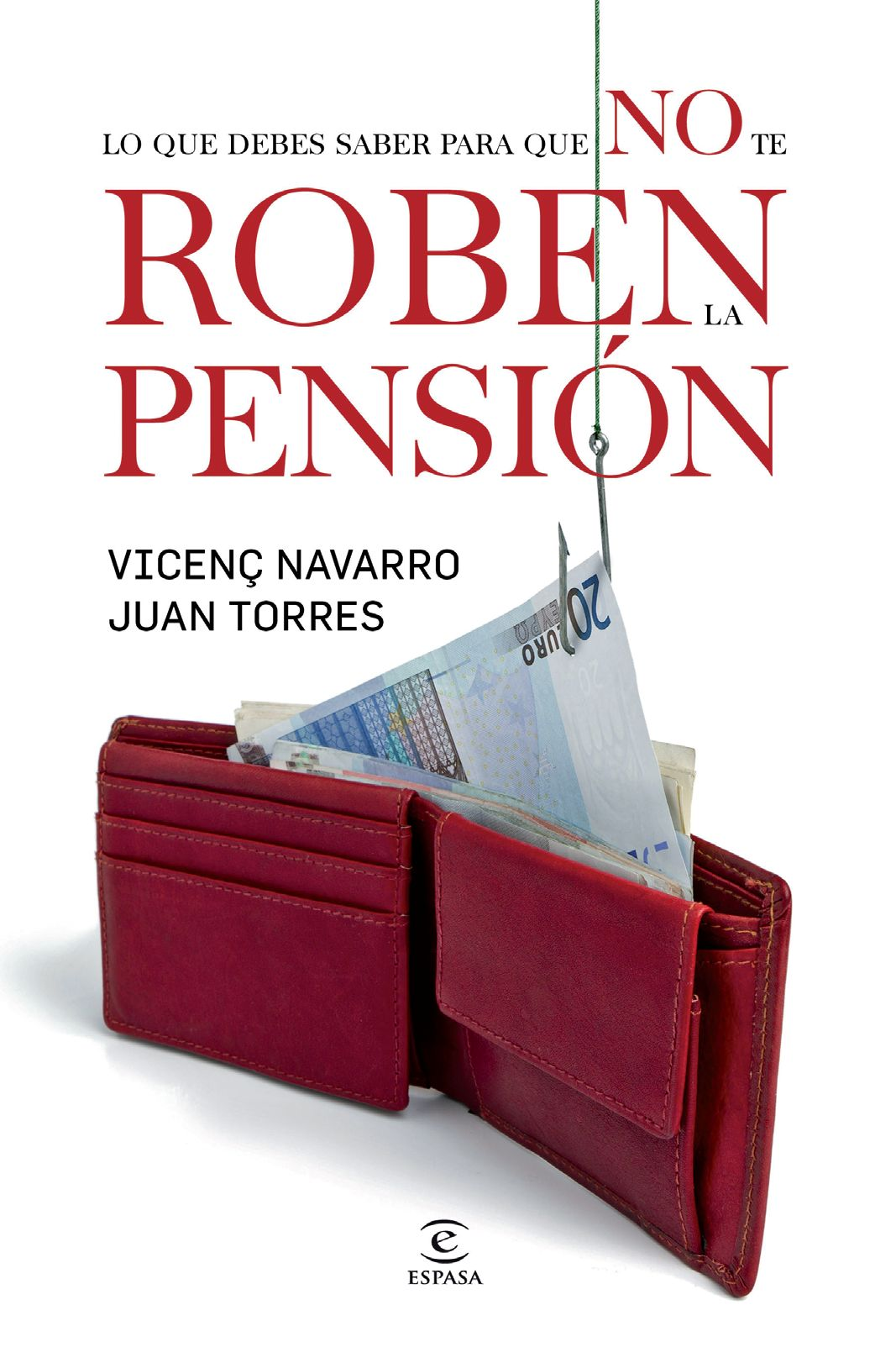 libro-no-te-roben-la-pension