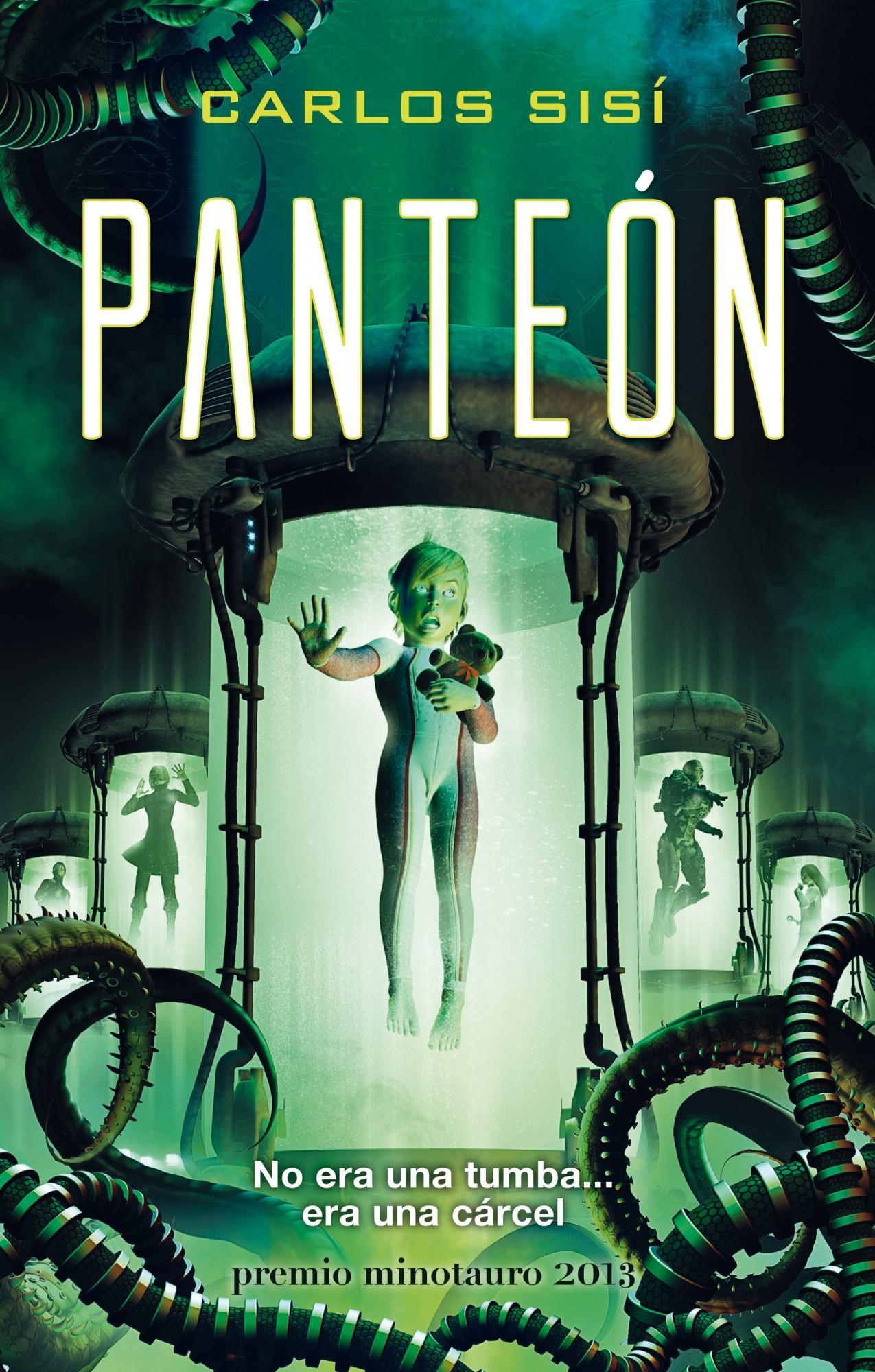 libro-panteon-carlos-sisi