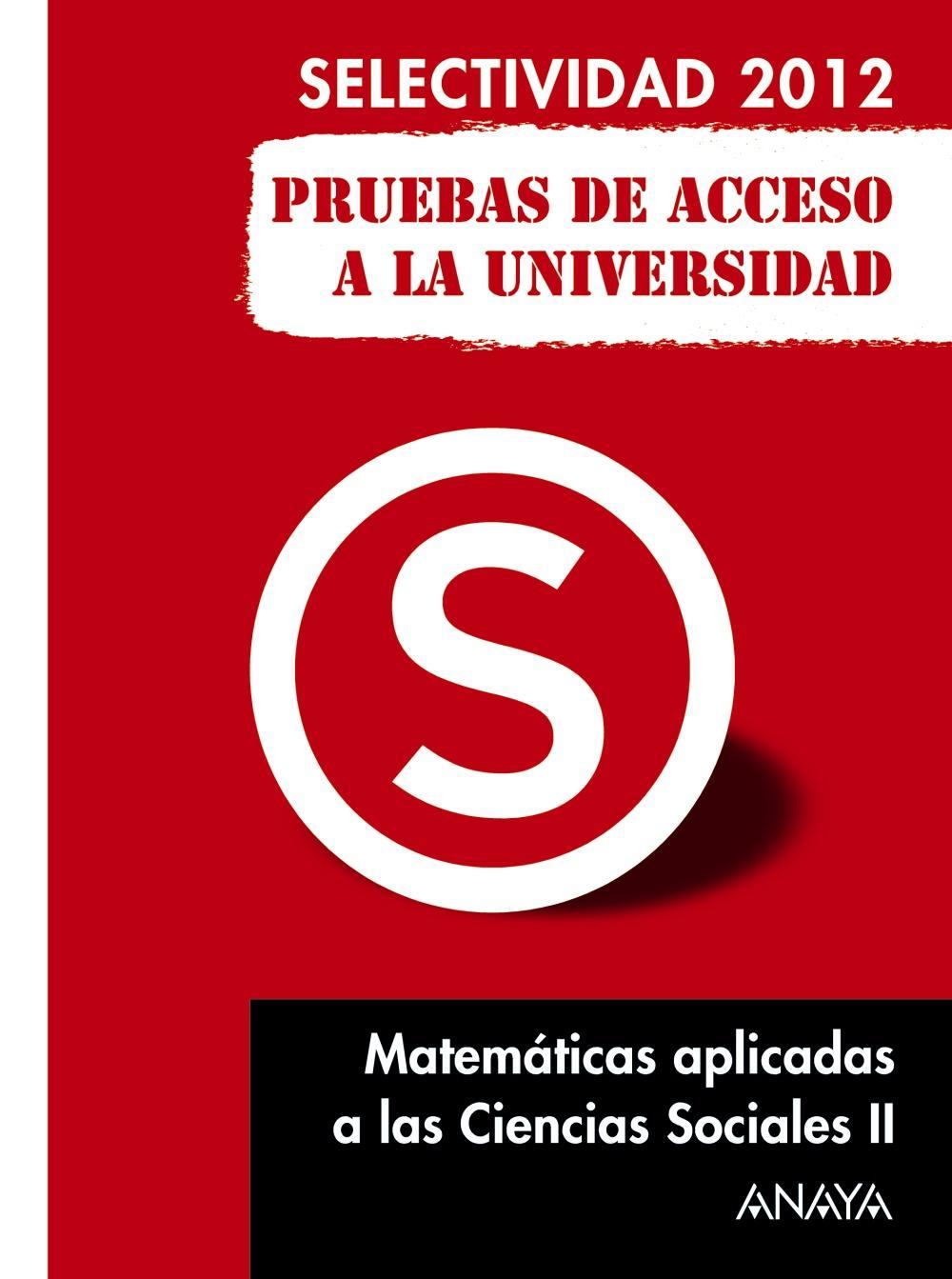 matematicas-aplicada-sselectividad