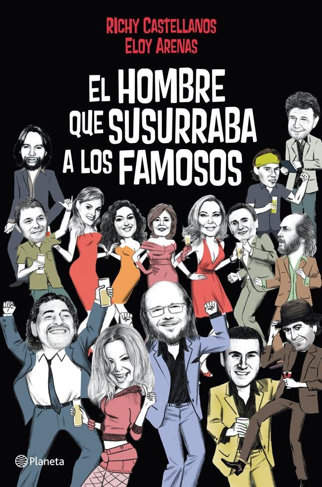 libro-eloy-arenas