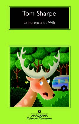 libro-tom-sharpe-la-herencia-wilt