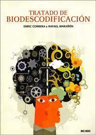 tratado-biodescodificacion
