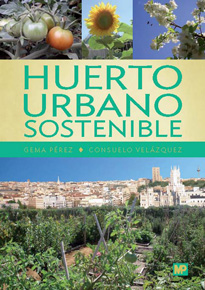 libro-huerto-urbano-sostenble