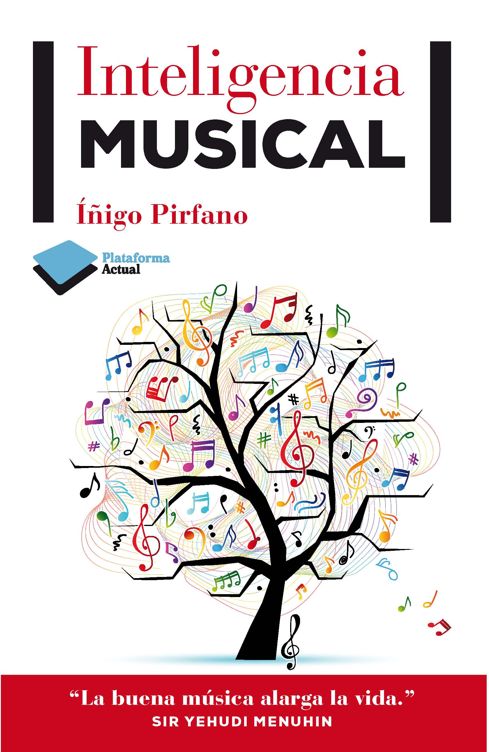 libro-inteligencia-musical
