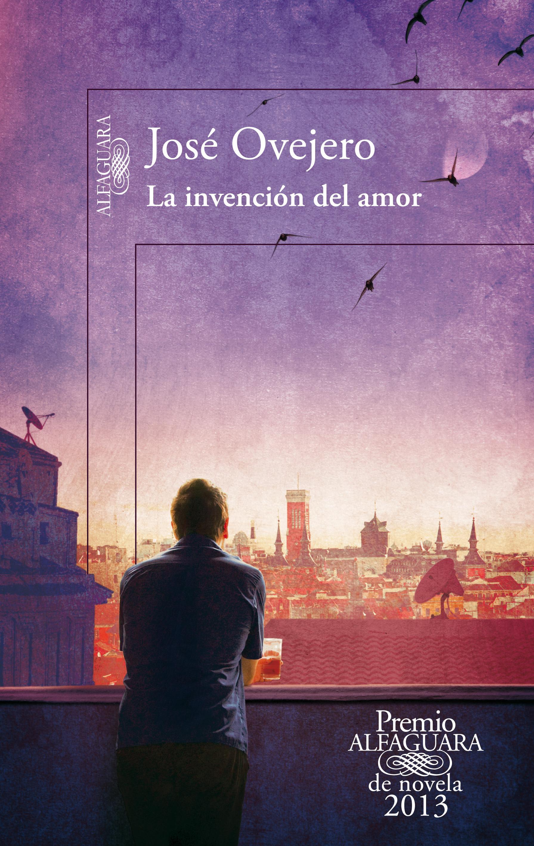 libro-la-invencion-del-amor