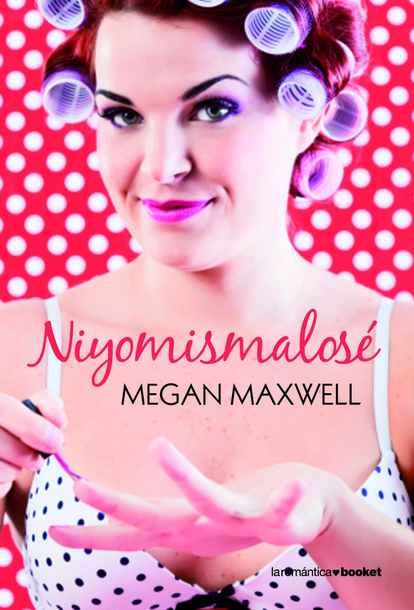 libro-niyomisma-lose-meganmaxwell