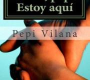 libro-pepi-vilana