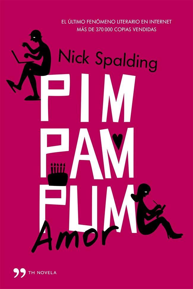 libro-pim-pam-pum-amor