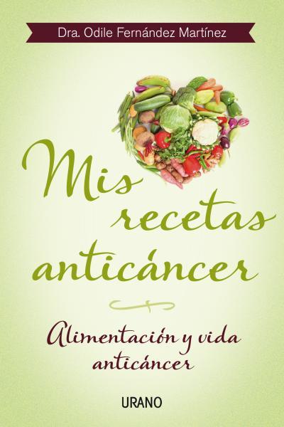 libro-recetas-anticancer