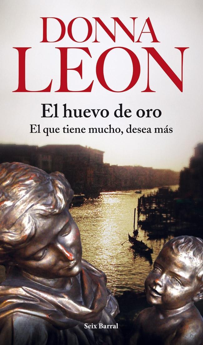libro-el-huevo-de-oro-donna-leon