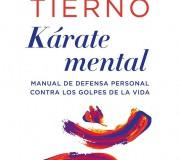 libro-karate-mental