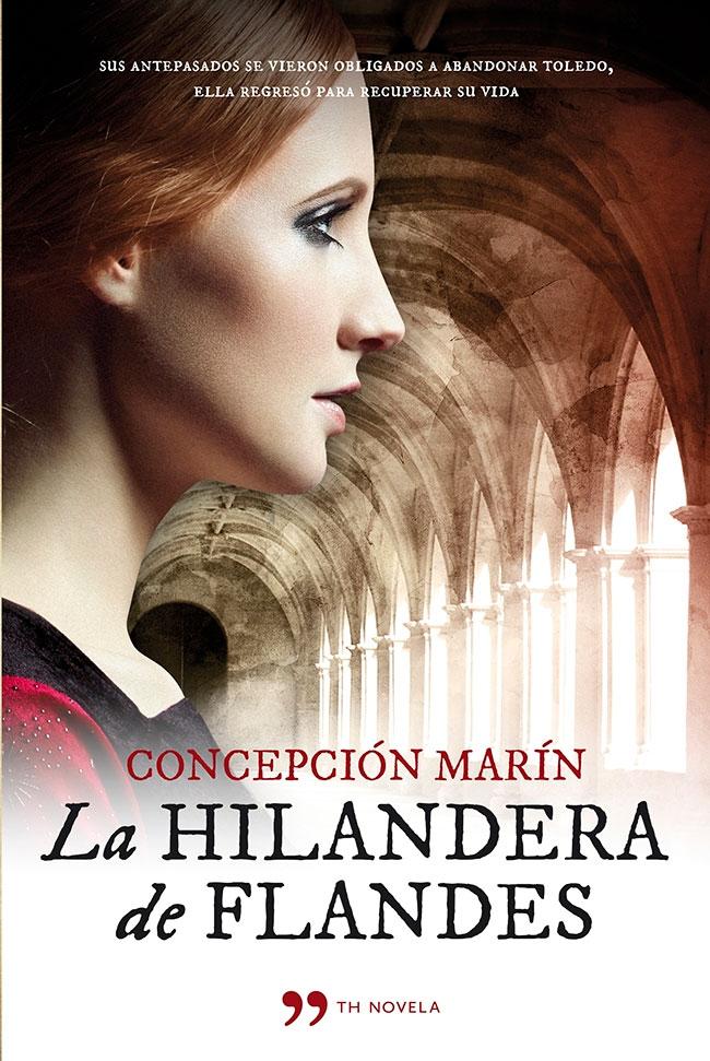 libro-la-hilandera-de-flandes