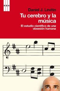 tu cerebro-musica