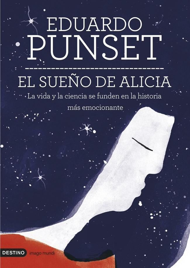 libro-alicia-punset