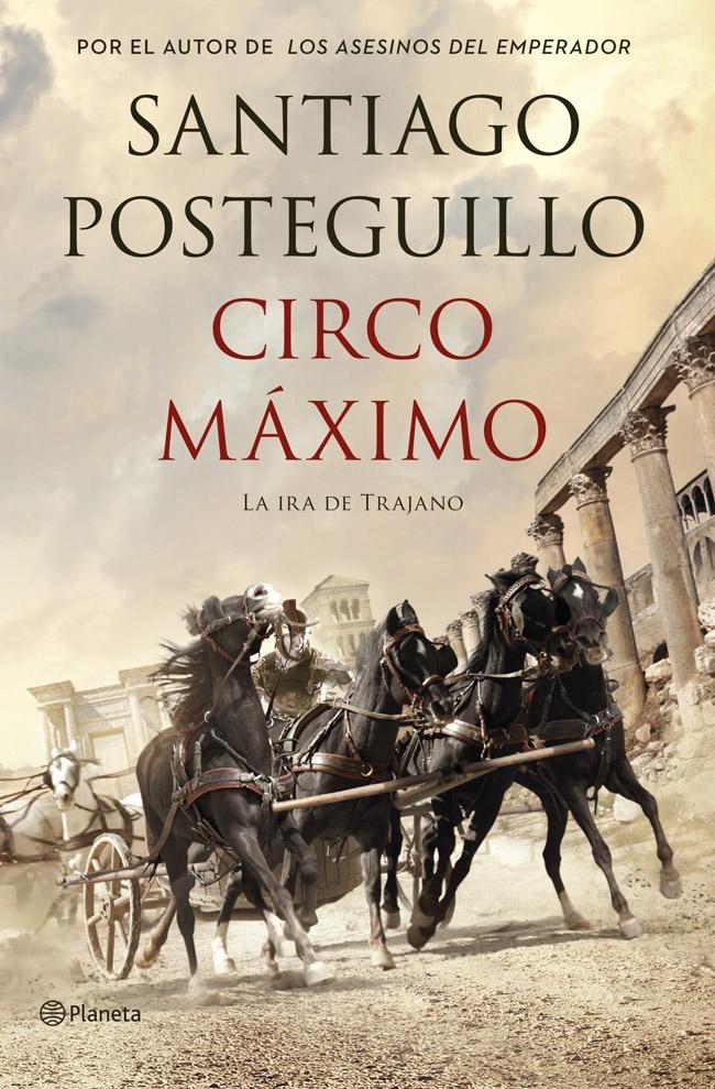 libro-circo-maximo