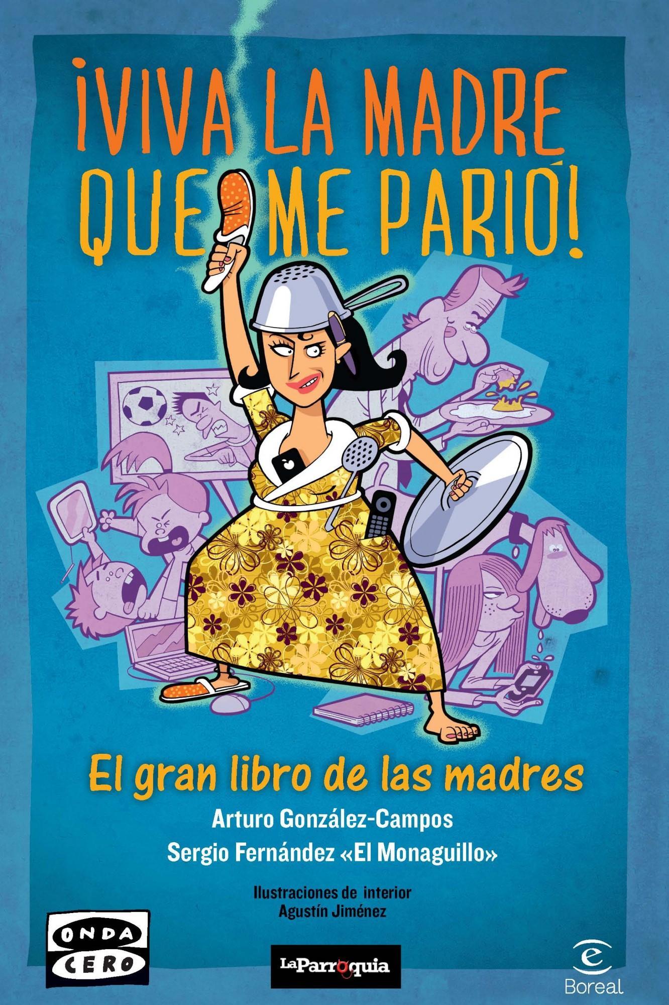 libro-parroquia-monaguillo-madre-que-me-pario