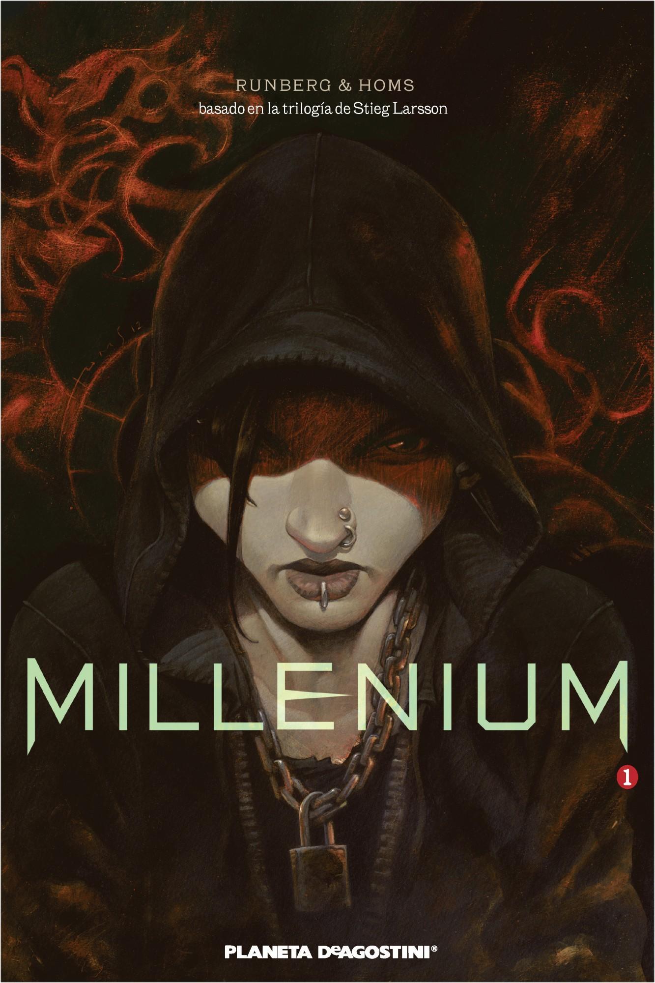comic-millenium