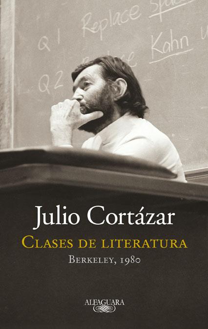 libro-clases-literatura