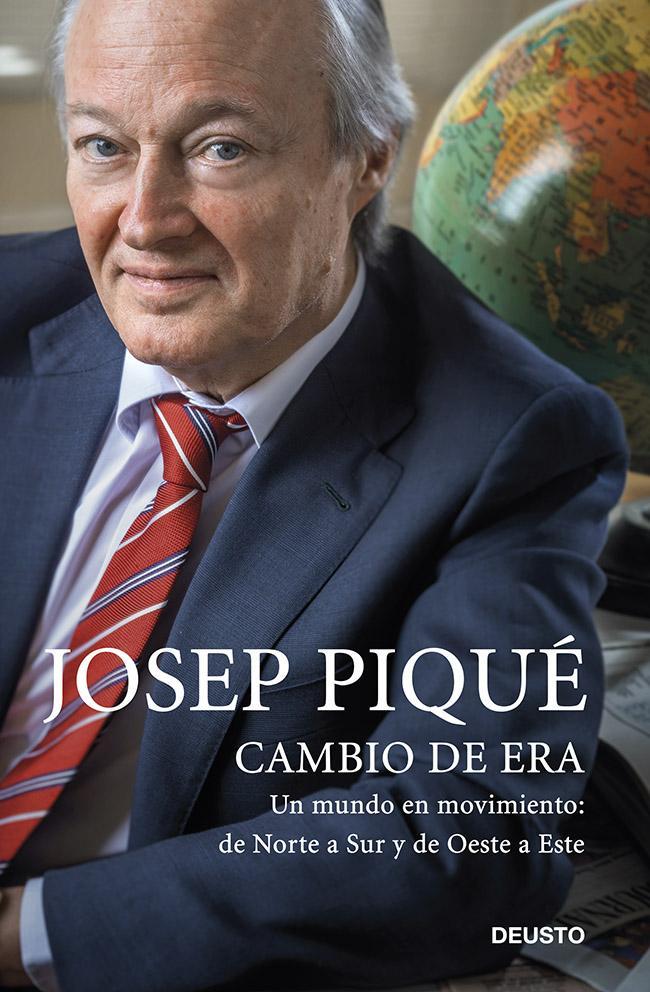 libro-josep-pique