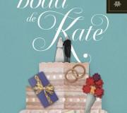 libro-la-boda-de-kate