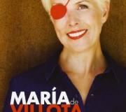 libro-maria-villota